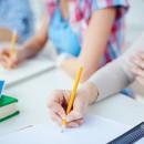 Тестирование при приеме на работу: почему и зачем?