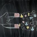 Продвижение HR-бренда с помощью рекламы: инструменты и метрики