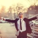 Первая работа: как не ошибиться и успешно стартануть