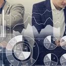Рынок труда для молодых специалистов в цифрах