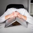 «Они меня бесят!» ТОП-10 вещей, которые раздражают в офисе, и как с ними бороться