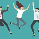 Настроения молодых специалистов на рынке труда