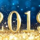 Карьерный прогноз на 2019 год