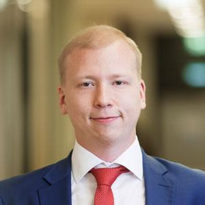 Цифровая функция для банка — ключевая: Московский кредитный банк выстраивает новую ИТ-структуру