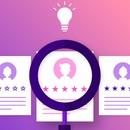 Talent wanted. Как увеличить целевые отклики на вакансию в разы