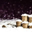 Самые высокие зарплаты января