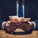 Почему в вакансиях не указывают зарплату