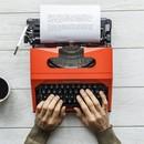 Коли важлива швидкість: 5 порад, як навчитися писати швидше