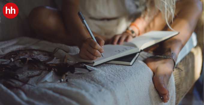 Генератор ідей: як навчитися креативу?