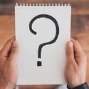 Может ли помешать будущей карьере работа не по специальности?