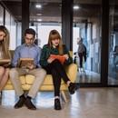 Зачем работодатели стремятся уравновесить количество мужчин и женщин