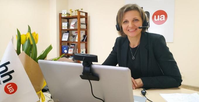 Реалії, тренди та практики HR від Леруа Мерлен Україна