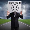 Как пройти собеседование на английском языке и стать сотрудником международной компании?