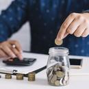 Зарплата за домовленістю: як правильно домовитися