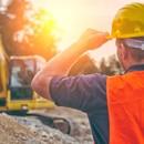 Как выбрать подрядчика на аутсорсинг