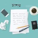 Сопроводительное письмо: когда оно действительно нужно?