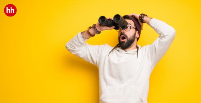 7 простих лайфхаків, які пришвидшать ваш пошук роботи мрії з hh.ua