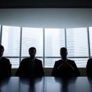 Нетривиальная задача для HR: как обучать и развивать топ-менеджеров