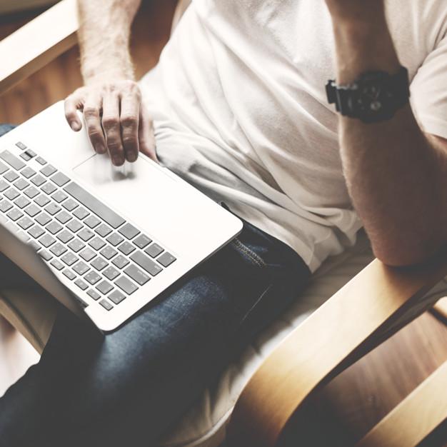 Фриланс-платформи: плюси і мінуси для пошукачів