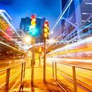 «Принцип светофора»: как оценить, стоит ли откликаться на вакансию?