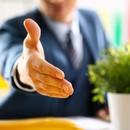 Как рекрутеры относятся к торгу после приглашения на работу