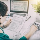 Ключевые точки в резюме бухгалтера: что забывают уточнить