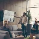 Резюме топ-менеджера: как сделать его безупречным