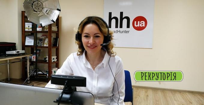 Як у Royal Canin Україна працюють з лінійними менеджерами