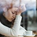«Боюсь потерять работу из-за кризиса» — как оценить и минимизировать риск