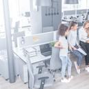 Как превратить стажировку студентов в инновации для бизнеса