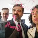 8 вещей, которые никогда не делают хорошие руководители