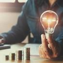 Сильный HR-бренд снижает цену отклика на вакансию в 2,5 раза