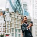 Соцсети для карьериста: как создать себе имидж профессионала