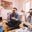 Как наладить коммуникацию в проблемном коллективе: четыре кейса