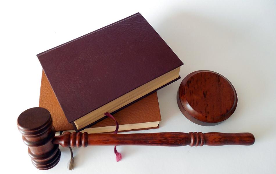 Как заполнить описание компании и вакансии, не нарушив Закон «О рекламе»