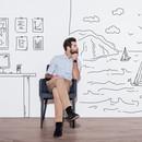 Вторая профессия: как и почему специалисты меняют свою жизнь в 30 лет