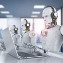 Стоит ли бояться, что нас заменят роботы?