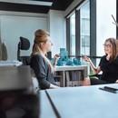 Карьерное консультирование внутри компании: в чем польза для бизнеса?