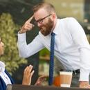 Что нельзя говорить своим лучшим сотрудникам