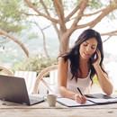 Фриланс без иллюзий: как начать работать на себя и не разочароваться