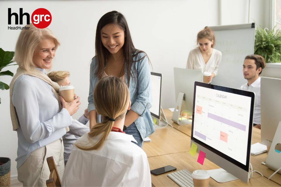 10 признаков того, что вас ценят на работе