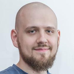 «Петрович» ИТ: сильная команда, сложные задачи и поддержка от бизнеса