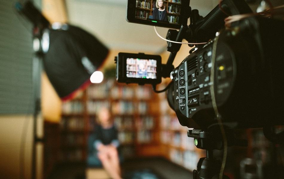 Привлекаем соискателей с помощью видеоролика
