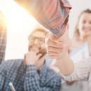 Как поставить себя в новом коллективе: 7 советов руководителям