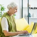 Talent ON: успішне працевлаштування у будь-якому віці