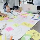 Чому вашій компанії потрібні корпоративні цінності?