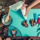 Рецепт вовлеченности персонала: 10 простых ингредиентов
