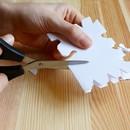 Зачем и как адаптировать резюме под разные вакансии