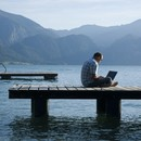Почему мы работаем в отпуске и как перестать это делать