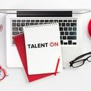 Вмикай талант на повну. Заходи проекту Talent ON влітку 2019